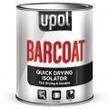 BARCOAT - Изолятор покрытий быстрый