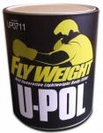 FLYWEIGHT : Эластичная облегченная шпатлевка