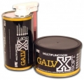 GALV X : Шпатлевка с повышенной адгезией
