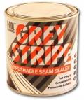 GREY STRIPE™: Покрытие защитное для швов