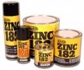 ISOPON ZINC 182: Грунт антикоррозийный