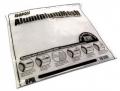 ISOPON Алюминиевая сетка