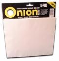 ONION BOARD : Многослойная палитра для смешивания материалов