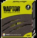RAPTOR - Защитное покрытие повышенной прочности