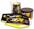 TOP STOP GOLD : Особо пластичная легкошлифуемая доводочная шпатл