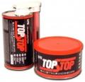 TOP STOP : Пластичная доводочная шпатлевка